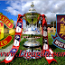 Manchester United x West Ham (13/03/2016) - FA Cup 2016 - Data, Horário e TV