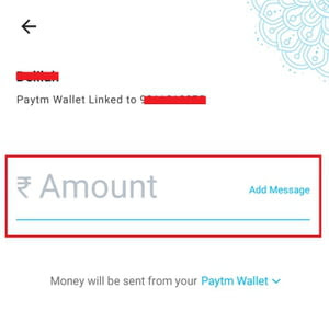 paytm kya hai, what is paytm in hindi, how to pay through paytm , how to pay from paytm wallet, how to pay through paytm wallet, how to make payment from paytm