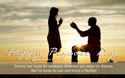Propose-Day-proposal-quotes