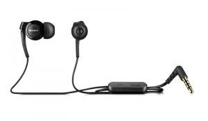 Buy One Get One Free : Sony Mh750 Headset - Combo Offer_frickspanel