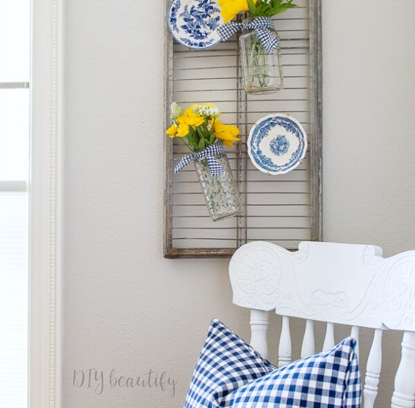 Projects Diy Beautify Creating Beauty At Home