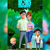 The Boss Baby Full Movie In HINDI-English Dual Audio HD 720p Download (2017)