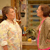 Predict the Premiere Ratings of Roseanne and Splitting Up Together