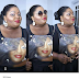 Eniola Badmus wants to know what you think of her new photos
