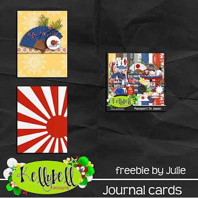 https://1.bp.blogspot.com/-Unlq7b96EM8/WgPO436iphI/AAAAAAAAHok/jkEz7f7rPa4oqO6eokoJaKMtEMqZS7rzwCEwYBhgL/s400/Japan%2Bjournal%2Bcards%2Bfreebie%2Bpreview.jpg