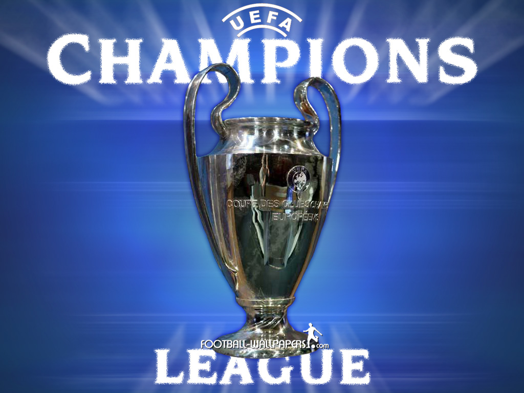 Info UEFA Champions League Season 2011 2012 Group Stage Draw
