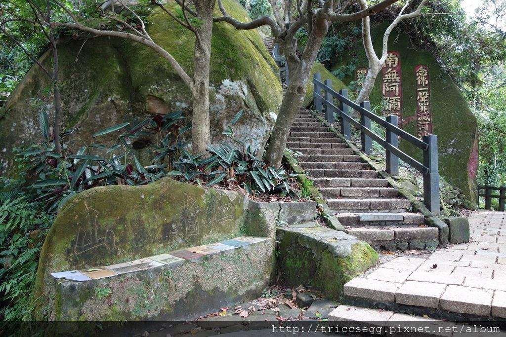 象山(8).jpg