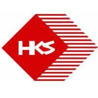 LOWONGAN KERJA DI PT. HOLI KARYA SAKTI SEBAGAI FINANCE & ACCOUNTING MANAGER