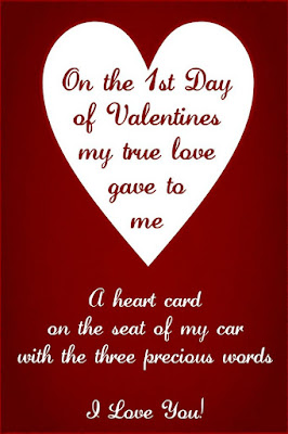 Happy-Valentines-Day-Quotes-2017-Images-Download