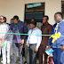 Hayati Dkt. Magufuli aliifanya Tanzania kuwa ya kwanza Afrika
