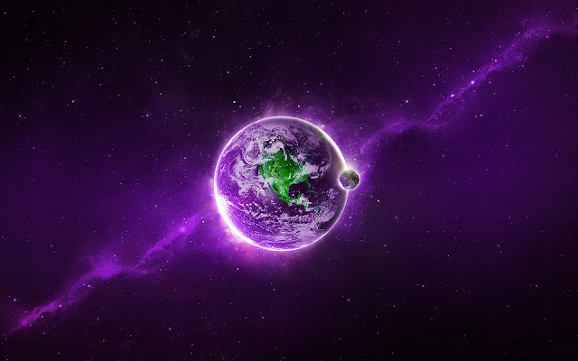 Purple-wallpaper-backgrounds-Planets