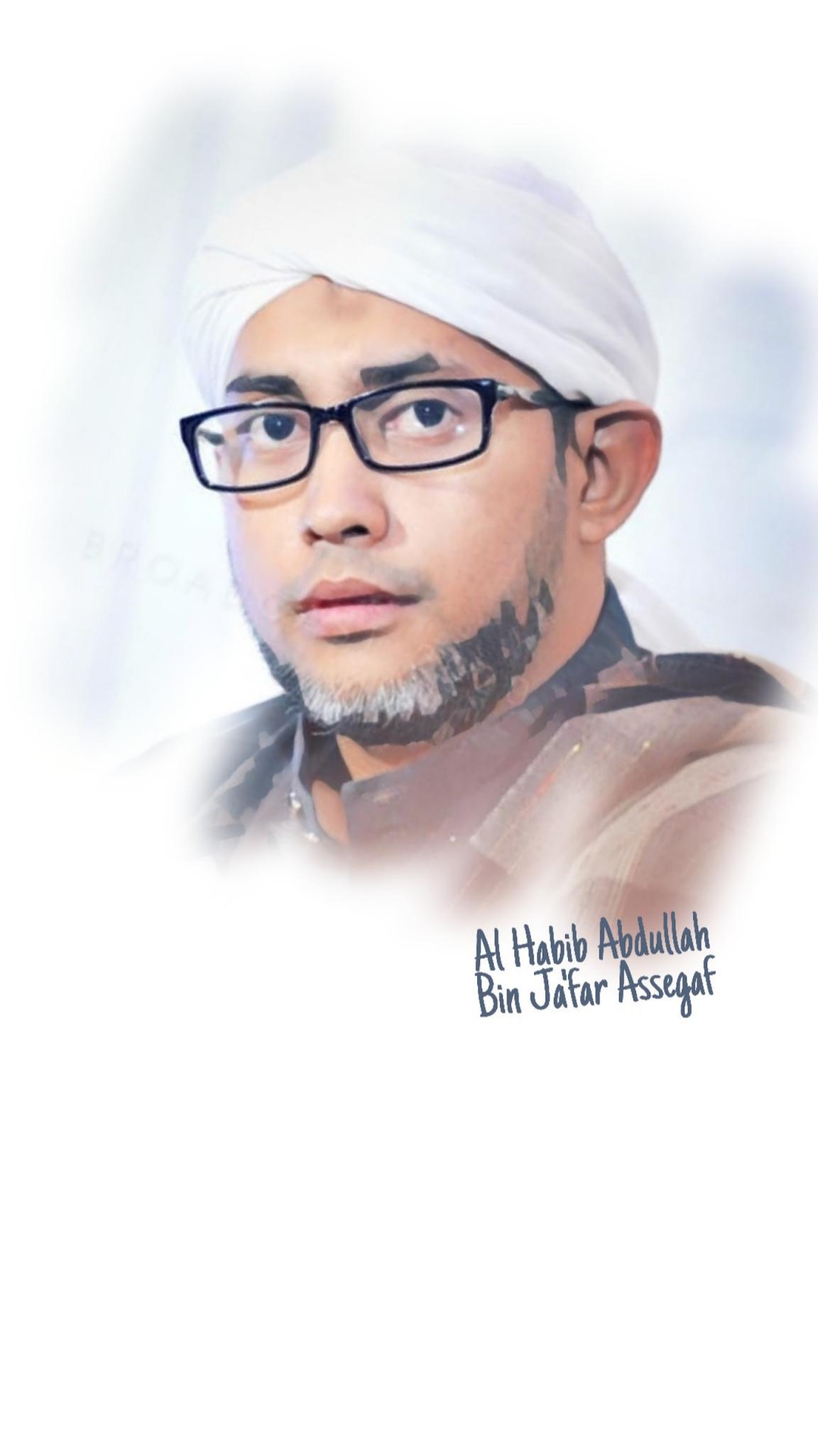 Download Wallpaper Wallpaper Habib Abdullah 221020