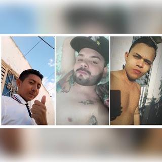 Homem morre e dois ficam feridos após tiroteio no Sertão da Paraíba