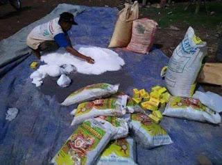 http://www.distributorpupuknasa.com/2020/01/cara-ampuh-mengatasi-jamur-ganoderma-pada-tanaman-sawit.html