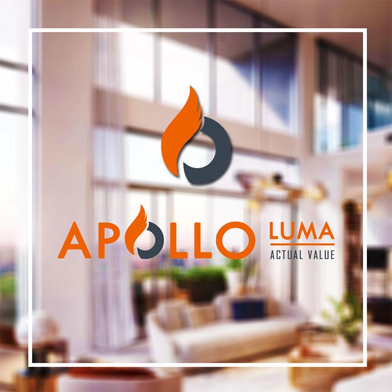 Apollo Luma