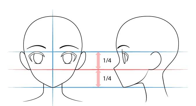menggambar anime hidung.jpg