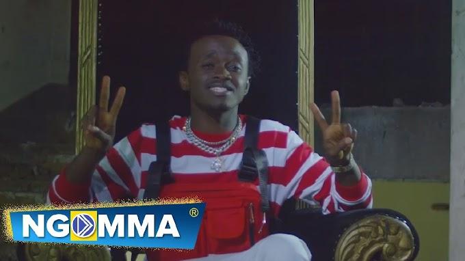 VIDEO: Bahati - Ndani Ya (Official Mp4). || DOWNLOAD