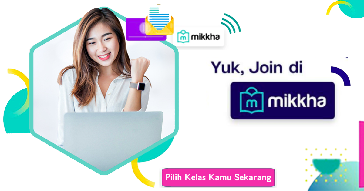 Kursus facebook Marketing Ads Surabaya