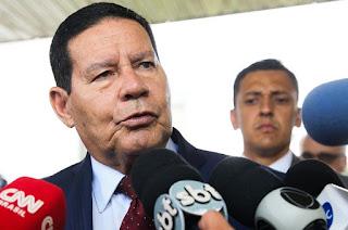 http://vnoticia.com.br/noticia/4397-mourao-diz-que-panico-com-coronavirus-nao-condiz-com-a-realidade