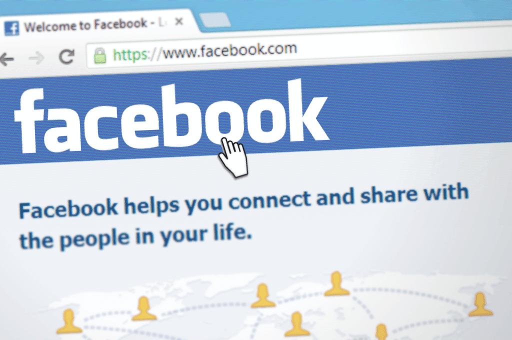 Facebook Data Leak of 533 Million Users'