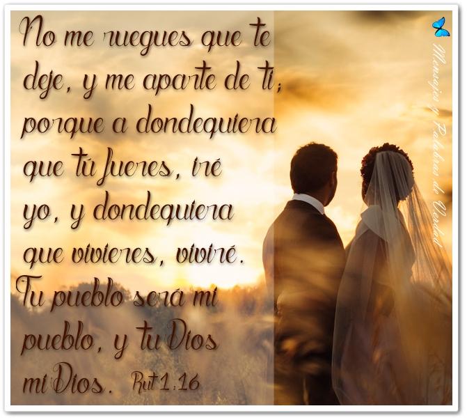 Jesus Matrimonio Biblia : Mensajes y palabras de verdad versiculos biblicos para bodas