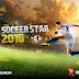 Download Soccer Star 2016 World Legend v3.1.0 Mod Apk Terbaru