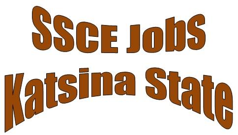 ssce-jobs-katsina-state