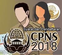 Contoh-Latihan-Soal-Tes-Ujian-CPNS-Pancasila-dan-Undang-Undang-Dasar-UUD-1945-lengkap-jawabannya