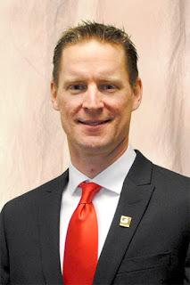 KSPE Elects Stodola State President