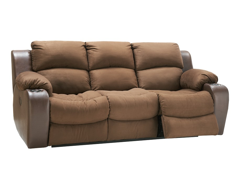 Slumberland Furniture Store - Osage Beach, MO: How to ...