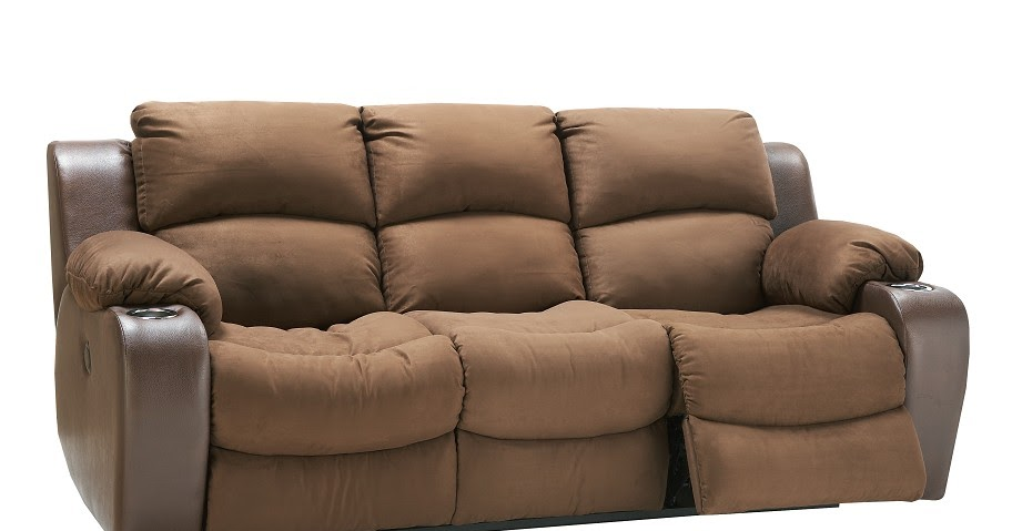 Polyester couch cleaning all you need to know about microfiber material for slumberland - All you need to know about microfiber material for furniture ...