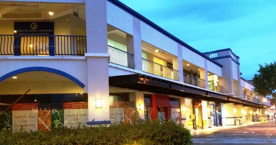 Manila Shopper Outlet Shopping Again At Paseo De Sta Rosa