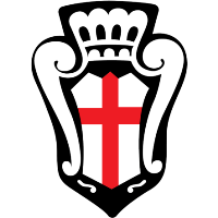 Recent Complete List of FC Pro Vercelli 1892 Roster 2017-2018 Players Name Jersey Shirt Numbers Squad