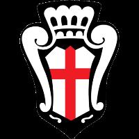Daftar Lengkap Skuad Nomor Punggung Baju Kewarganegaraan Nama Pemain Klub FC Pro Vercelli 1892 Terbaru 2017-2018