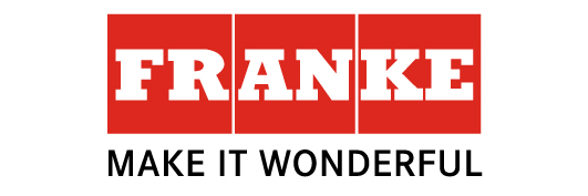 Franke - Make it beautiful
