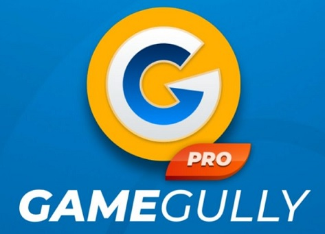 GameGully Pro App: Get Rs.5 FREE Paytm Cash Instantly + Play & Earn More