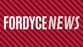 Welcome to Fordyce News