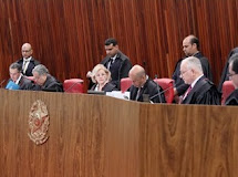 DONA INÊS/PB. Por unanimidade, TSE confirma Justino como beneficiário na liminar de Idalino