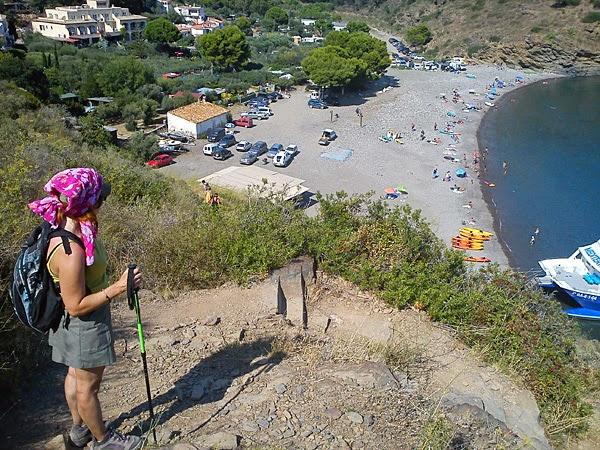 Turismo en Cadaqués