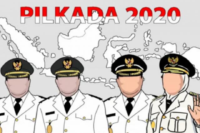 MK terima sengketa hasil Pilkada Sorong Selatan 2020