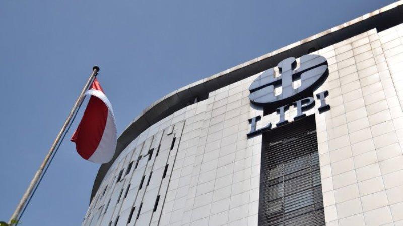 Civitas LIPI Tolak Inisiatif DPR Revisi Undang-Undang KPK 'Tidak Transparan'