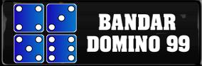 Bandar Domino99