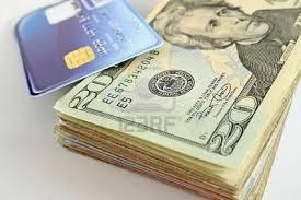 cara menghitung bunga kartu kredit