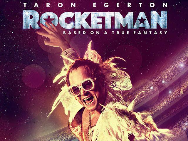elton-johns-biopic-rocketman-to-premiere