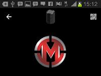 update BBM MOD K-POP V3.0.0.18 Terbaru