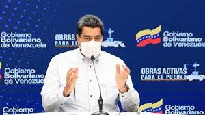 Mañana inicia la cuarentena radical en toda Venezuela