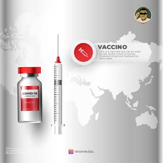 Download VacciNo Beat by iRish Injeel
