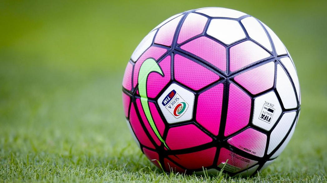 Partite Streaming: Udinese-Inter Napoli-Torino Barcellona-Real Madrid, dove vederle Gratis Online e Diretta TV