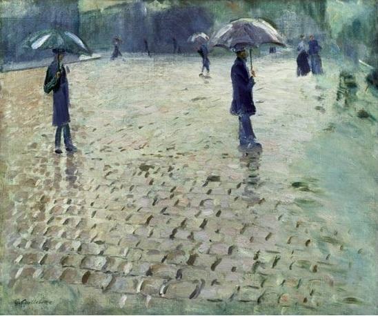 Camille Les Parapluies De Septembre Toutes Les Vacances Les Gens Qui Nous Voient Toi Qui Me Fais Mar