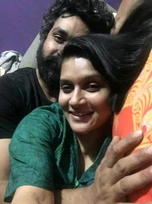 [18+] মিথিলা এবং ইফতেখার ফাহিম এর হট ভাইরাল ভিডি ও ডাউনালোড। Mithila And Fahim Hot Sex Viral Hot Scandal Vedio Download 2019